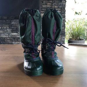 Sorel Shoes - Sorel Freestyle snow boots